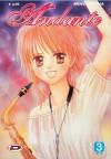 Andante Vol 3 - Miho Obana