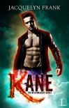 Kane - Jacquelyn Frank