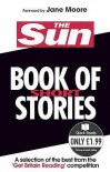 The Sun Book Of Short Stories - Jane Moore