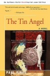 The Tin Angel - Paul Pines