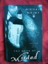 The Book of Mirdad: A Lighthouse and a Haven (Arkana) - Mikhail Naimy