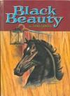 Black Beauty (Whitman Classics) - Anna Sewell, W.M. Hutchinson