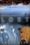 Lost - Angel Leya