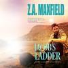 Jacob's Ladder - Z.A. Maxfield