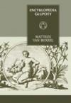 Encyklopedia głupoty - Van Boxsel Matthijs