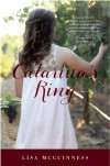 Catarina's Ring -  Lisa McGuinness