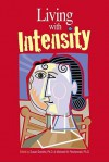 Living With Intensity - Michael Piechowski, Susan Daniels