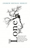 The Loney by Andrew Michael Hurley (2015-08-07) - Andrew Michael Hurley