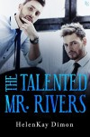 The Talented Mr. Rivers (Tough Love) - HelenKay Dimon