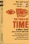 The Fools of Time - William Edmund Barrett