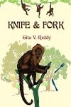 Knife and Fork (Chapter Books Book 7) - Gita V. Reddy