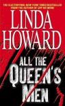 All the Queen's Men - Linda Howard