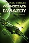 Wschodzące gwiazdy - Michael Cobley, Agnieszka Hałas
