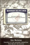 Rooseveltcare: How Social Security is Sabotaging the Land of Self-Reliance - Don Watkins