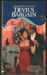 Devil's Bargain - Marlene Suson