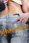 Ravenous - Eden Summers