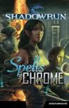Shadowrun: Spells & Chrome - John Helfers