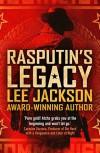 RASPUTIN'S LEGACY - Lee Jackson