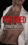 Pursued (The Diamond Tycoons) - Tracy Wolff