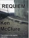 Requiem - Ken McClure