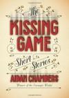 Kissing Game - Aidan Chambers
