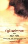 Nightswimmer - Joseph Olshan