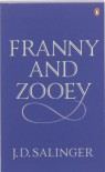 Franny and Zooey - J.D. Salinger