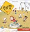 Cul de Sac: Children at Play - Richard Thompson