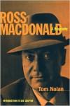 Ross Macdonald: A Biography -