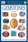 Smithsonian Handbooks: Gemstones - Cally Hall