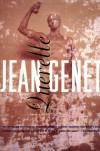 Querelle - Jean Genet, Anselm Hollo