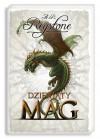 Dziewiąty Mag  - A.R. Reystone
