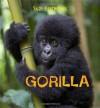 Eye on the Wild: Gorilla -