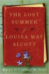 The Lost Summer of Louisa May Alcott -