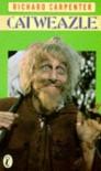 Catweazle - Richard Carpenter, George Adamson