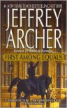 First among Equals -