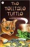 The Telltale Turtle - Joyce Lavene, Jim Lavene