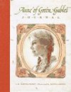 Anne of Green Gables Journal - Donna Green