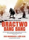 Bractwo Bang Bang - Greg Marinovich,  João Silva