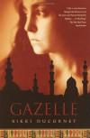 Gazelle - Rikki Ducornet