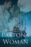 Payton's Woman - Marilyn Yarbrough