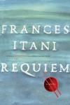 Requiem - Frances Itani