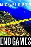 End Games - Michael Dibdin