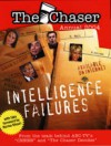 The Chaser Annual 2004 - The Chaser Staff