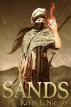 Sands - Kevin L. Nielsen