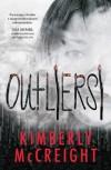 Outliersi - Kimberly McCreight