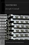 Nostromo (Barnes & Noble Classics) - Joseph Conrad