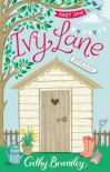 Ivy Lane: Spring: Part 1 - Cathy Bramley