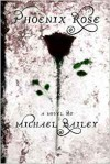 Phoenix Rose - Michael Bailey