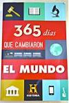 365 días que cambiaron el mundo - VV. AA.